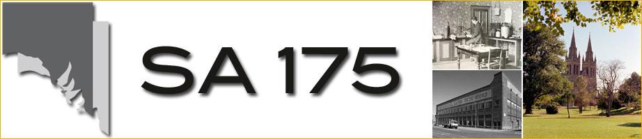 SA 175 header-3