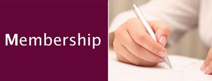 membership header image